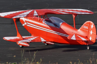 FMS 1400MM PITTS V2 W/REFLEX SYSTEM ARTF